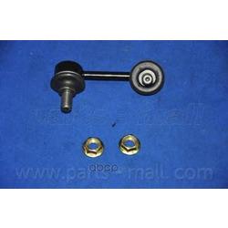 Тяга / стойка (Parts-Mall) PXCLB032