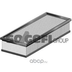 Воздушный фильтр (PURFLUX) A1228