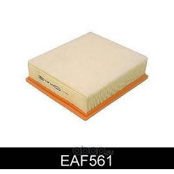 Воздушный фильтр (Comline) EAF561