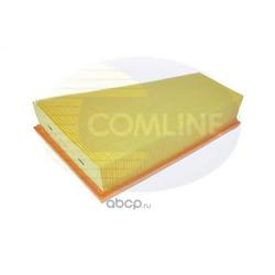Воздушный фильтр (Comline) EAF833