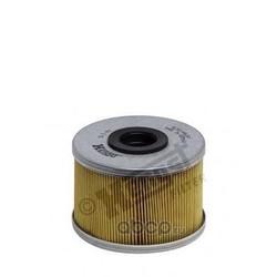 Топливный фильтр (Hengst) E64KPD78