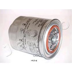 Топливный фильтр (JAPKO) 30424