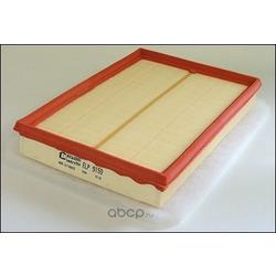 Воздушный фильтр (Mecafilter) ELP9159