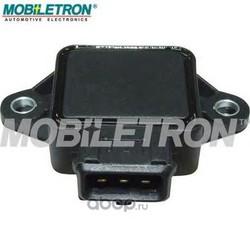 Датчик (Mobiletron) TPE003