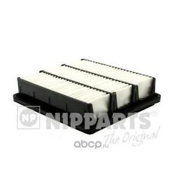 Воздушный фильтр (Nipparts) N1320529