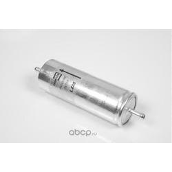 Фильтр топливный (Champion) L226606