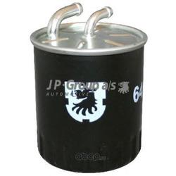 Топливный фильтр (JP Group) 1318700900