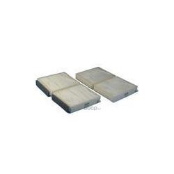 Фильтр, воздух во внутреннем пространстве (Alco) MS6233