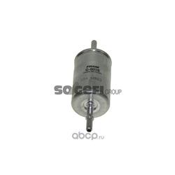 Фильтр топливный FRAM (Fram) G8018