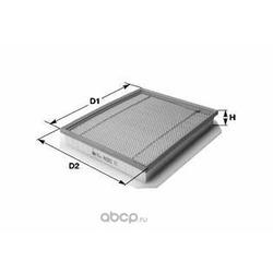 Воздушный фильтр (Clean filters) MA3104