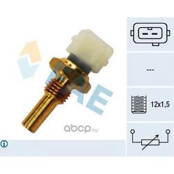 Датчик, температура охлаждающей жидкости (FAE) 33130