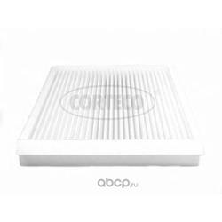Фильтр, воздух во внутреннем пространстве (Corteco) 80000640
