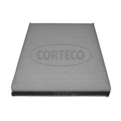 Фильтр, воздух во внутреннем пространстве (Corteco) 80004550