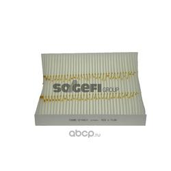 Фильтр салонный FRAM (Fram) CF10431