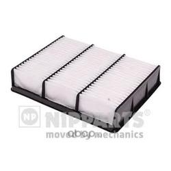 Воздушный фильтр (Nipparts) J1322058