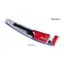 Щетка стеклоочистителя бескаркасная Slider (Ween) 1004013