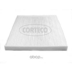 Фильтр салона (CP1221) (Corteco) 80000541