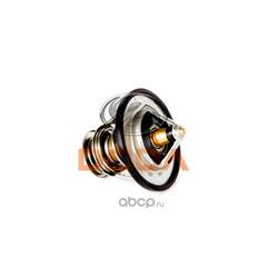 Термостат (DODA) 1040230016