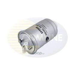 Фильтр топливный (Comline) EFF008