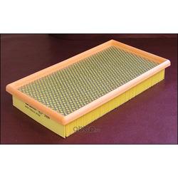Воздушный фильтр (Mecafilter) ELP3994