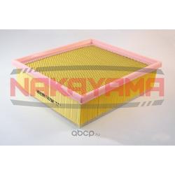 Воздушный фильтр (NAKAYAMA) FA579NY