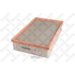 Воздушный фильтр (Stellox) 7101197SX