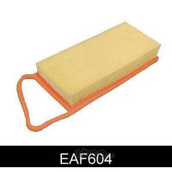 Воздушный фильтр (Comline) EAF604