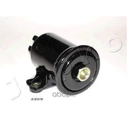 Топливный фильтр (JAPKO) 30225