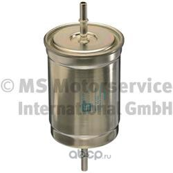 Топливный фильтр (Ks) 50013524