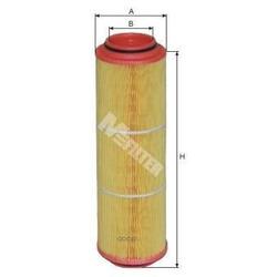 Фильтр воздушный (M-Filter) A896