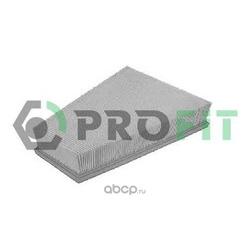 Воздушный фильтр (PROFIT) 15124112
