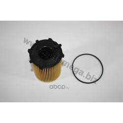 Масляный фильтр (AUTOMEGA) 10103590941