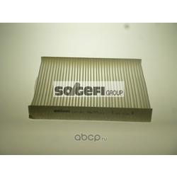 Фильтр салонный FRAM (Fram) CF9882