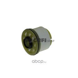 Фильтр топливный (Fram) C10353ECO