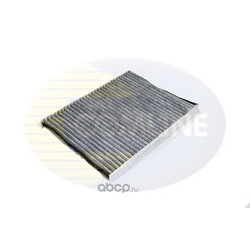 Фильтр, воздух во внутреннем пространстве (Comline) EKF103A