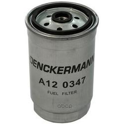 Топливный фильтр (Denckermann) A120347