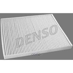 Салонный фильтр (Fortech) FS006