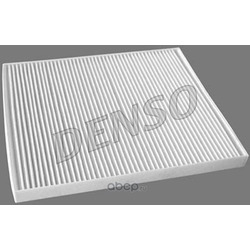 Фильтр салонный DENSO (Denso) DCF281P