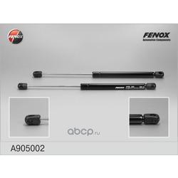 Газовая пружина, крышка багажник (FENOX) A905002