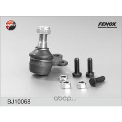 Несущий / направляющий шарнир (FENOX) BJ10068