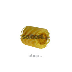 Фильтр масляный ECO FRAM (Fram) CH10158ECO
