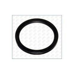 Уплотняющее кольцо, коленчатый вал (Ajusa) 15037300
