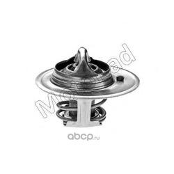Термостат, охлаждающая жидкость (Motorad) 24082