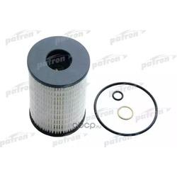 Фильтр масляный BMW: 5 F10 10-, 5 GRAN TURISMO 09, 7 F01/F02 08-, X5 E70 09-, X6 E71 08- ROLLS-ROYCE: GHOST 09- (PATRON) PF4217