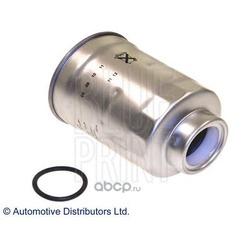 Топливный фильтр (Blue Print) ADM52342