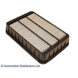 Воздушный фильтр (Blue Print) ADC42250