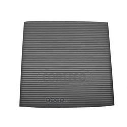 Салонный фильтр (RU54) CF209