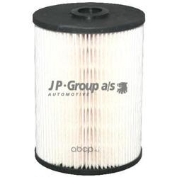 Топливный фильтр (JP Group) 1118700200