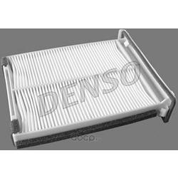 Фильтр, воздух во внутреннем пространстве (Denso) DCF295P