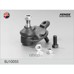 Несущий / направляющий шарнир (FENOX) BJ10055